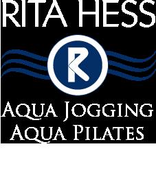 Rita Hess-end-neg